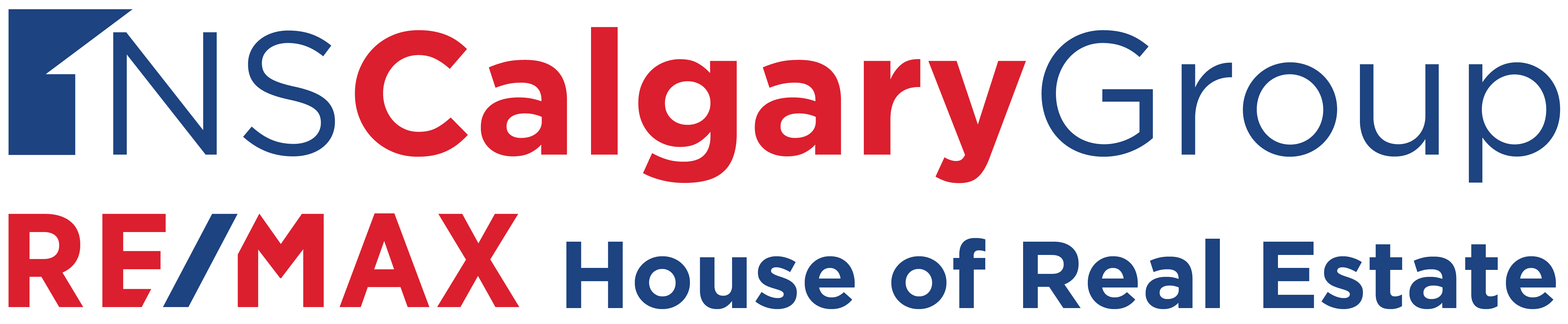 NS Calgary Group at RE/MAX House of Real Estate
